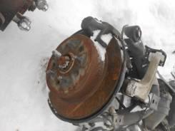 Ступица. Toyota Aristo, JZS160 Двигатель 2JZGE