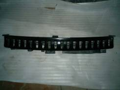 Решетка радиатора. Toyota Porte, NNP11, NNP10