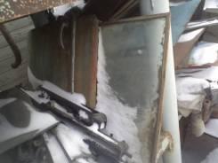 Дверь москвич м 400