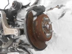 Диск тормозной. Toyota Aristo, JZS160 Двигатель 2JZGE