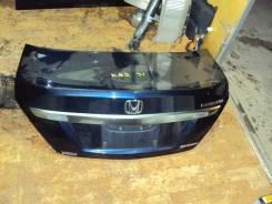 Крышка багажника. Honda Legend, KB2 Двигатель J37A