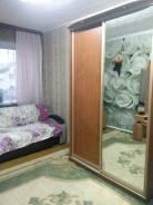2-комнатная, Калинина 27. частное лицо, 41 кв.м.