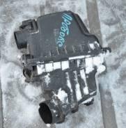 Корпус воздушного фильтра. Toyota Probox, NCP50