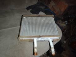 Радиатор отопителя. Nissan AD