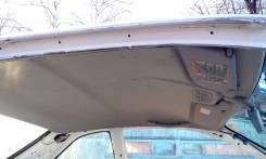 Крыша. Toyota Corolla Levin, AE110, AE111