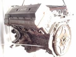 Двигатель в сборе. BMW 5-Series, E39 BMW 7-Series, E38 Двигатель M62B44. Под заказ