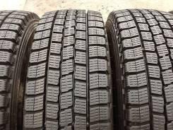 Dunlop, 145R12LT