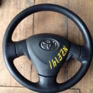 Руль. Toyota Corolla Fielder, NZE141