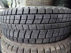 Bridgestone Blizzak MZ-03. Зимние, без шипов, износ: 5%, 1 шт
