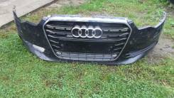 Бампер. Audi A6, 4G2/C7, 4G5/С7