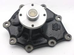Помпа водяная. Nissan Atlas / Condor Двигатели: FD42, FD46