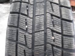 Bridgestone Blizzak Revo1, 175/70R14
