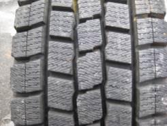 Dunlop DSV-01. Всесезонные, износ: 10%, 4 шт