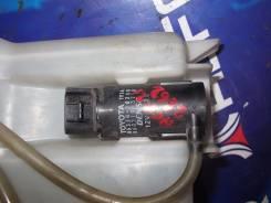 Мотор омывателя Toyota Ipsum, ACM21