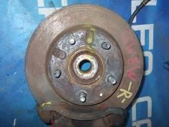 Диск тормозной, передний Mazda Ford Telstar, GWFWF