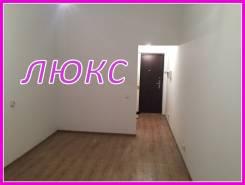 Гостинка, улица Калинина 115а. Чуркин, агентство, 18,0кв.м.