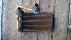Радиатор отопителя. Toyota Vista, CV30 Toyota Camry, CV30