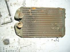 Радиатор отопителя. Toyota Lite Ace, CM30 Двигатель 2C