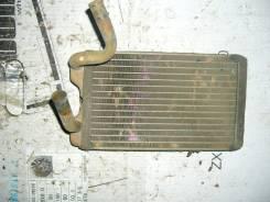 Радиатор отопителя. Toyota Corona, AT190 Двигатель 4AFE