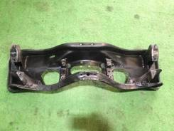 Балка поперечная. Subaru Legacy, BH9, BHC Двигатель EJ254