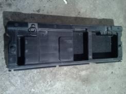Полка багажника. Toyota Caldina, ST215, ST215G, ST215W Двигатель 3SFE