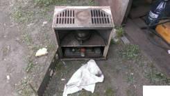 Печи и термопеналы для электродов.
