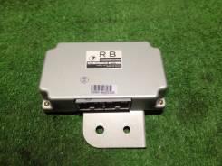 Блок управления автоматом. Subaru Legacy, BH9, BHC Двигатель EJ254