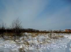 №775. Продам Земельный участок в п. Николаевка. собственность, от агентства недвижимости (посредник)