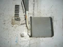 Радиатор отопителя. Toyota Corona Premio, AT210 Двигатель 4AFE