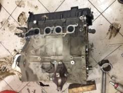 Продам мотор QQDB на разбор Ford Fokus 2