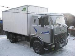 МАЗ. Продается грузовик , 11 130 куб. см., 8 500 кг.