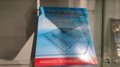 Фильтр воздушный Avantech / AF0703