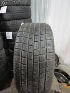 Michelin Pilot Alpin. Всесезонные, износ: 20%, 1 шт