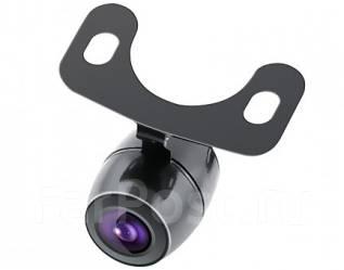 Камера заднего вида Rolsen RRV-100. Новая