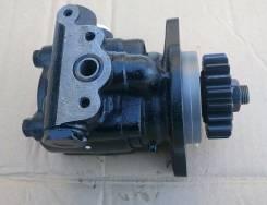 Гидроусилитель руля. Isuzu Giga, CXZ Двигатели: 10PE1, 12PE1