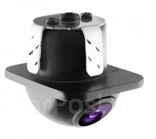 Камера заднего вида Rolsen RRV-140. Новая