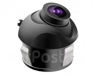 Камера заднего вида Rolsen RRV-160. Новая