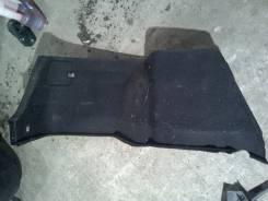 Обшивка багажника. Toyota Caldina, ST215G, ST215, ST215W Двигатель 3SFE