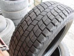 Bridgestone Blizzak MZ-03. Зимние, 2000 год, износ: 10%, 4 шт