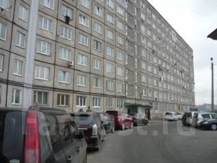 Гостинка, улица Сельская 8. Баляева, частное лицо, 18 кв.м. Дом снаружи