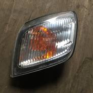 Габаритный огонь. Toyota Ipsum, SXM10