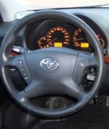 Руль. Toyota Avensis, ZZT250, ZZT251, ADT250, ADT251, ZZT251L, AZT255W, AZT250, AZT251, CDT250, AZT251W, AZT250W, AZT255