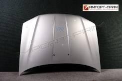 Капот Mazda TRIBUTE