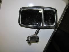 Зеркало Ваз 2101
