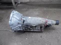 Автоматическая коробка переключения передач. Toyota Cresta, JZX90 Toyota Mark II, JZX90 Toyota Chaser, JZX90 Двигатель 1JZGE