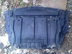 Защита двигателя. Infiniti M35, Y50 Nissan Fuga, Y50