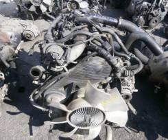 Продажа двигатель на Mazda MPV LVLR WL-T