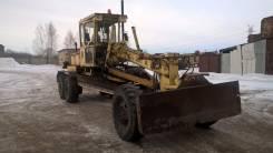 ДЗ. Продам автогрейдер - 180А, 2 500 куб. см.
