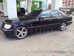 BMW. 8.5/9.5x19, 5x112.00, ET38/37