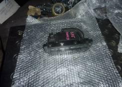 Блок управления климат-контролем. Subaru Forester, SF5 Двигатель EJ20